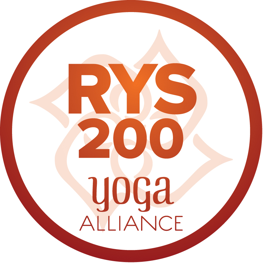 RYT-200 Certification