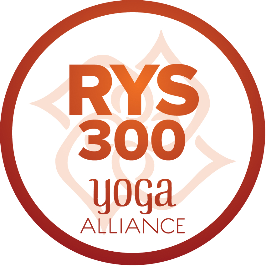 RYT-300 Certification